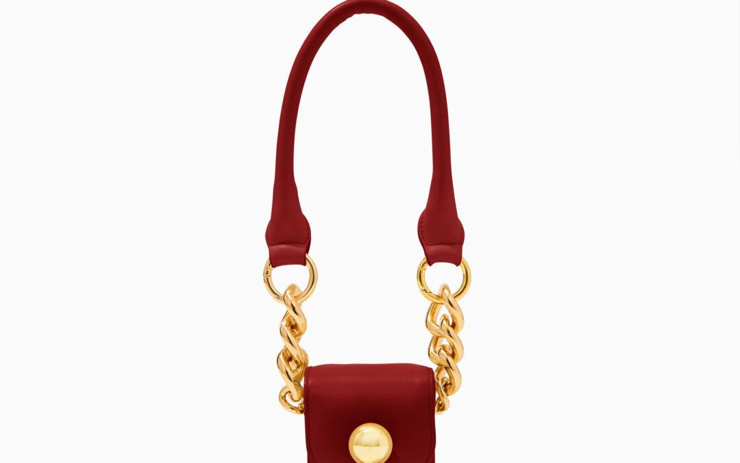 Gemini Bag Mini